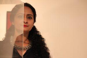 Aisha Khalid