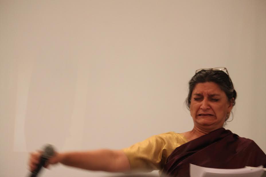 Kavita Singh